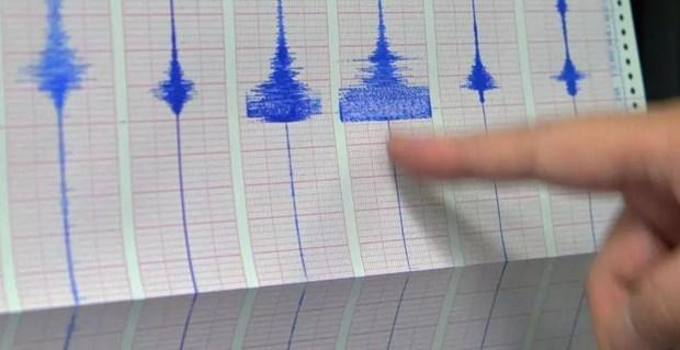 菲律宾发生6.2级左右地震 hinh anh 1