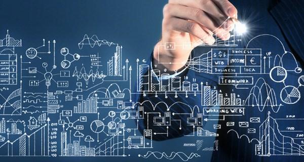 优先投资发展的高科技名录和鼓励发展的高科技产品名录发布 hinh anh 1