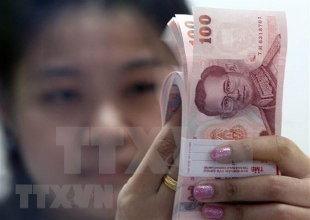 泰国财政部将重点放在重振泰国经济的三个方面 hinh anh 1