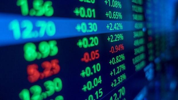 让证券市场成为主要融资渠道 hinh anh 1