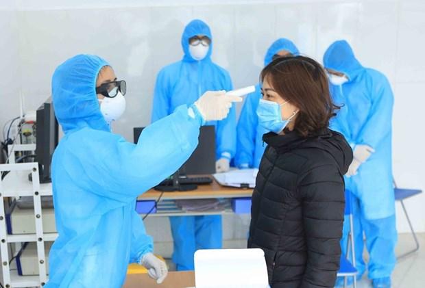 捷克媒体歌颂越南防疫和经济发展成就 hinh anh 2