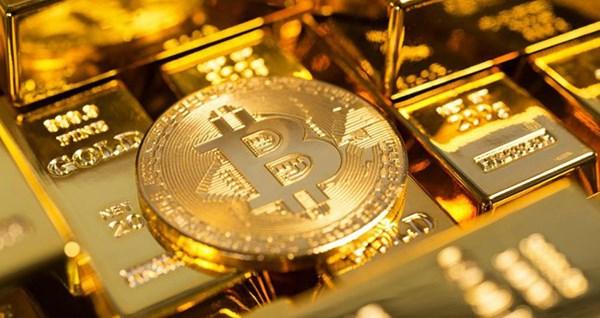 26日上午越南国内市场黄金价格为每两5600万越盾 hinh anh 1