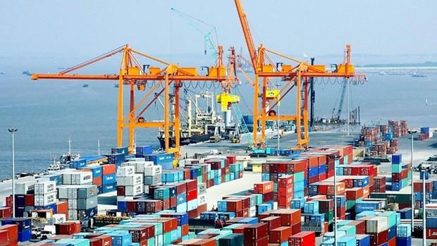 2021年越南经济将成为世界经济的亮点 hinh anh 1