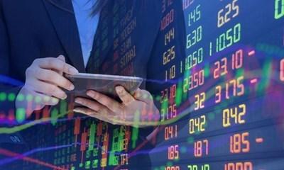 为越南股票市场升级提供解决方案 hinh anh 1