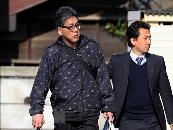日本检察官拒绝提请最高法院再审越南籍女童日玲被杀案 hinh anh 1