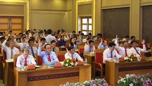 庆和省投入150亿越盾建设柬埔寨上丁省军事指挥部办公楼 hinh anh 1