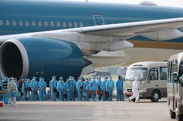 新任外交部长裴青山提出越南外交的四大优先事项 hinh anh 4