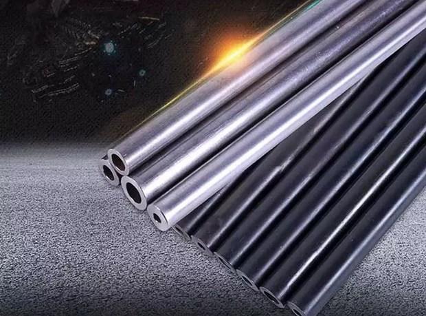 澳大利亚延迟发布对越南精密钢管反倾销反补贴重要事实和最终裁决公告 hinh anh 1