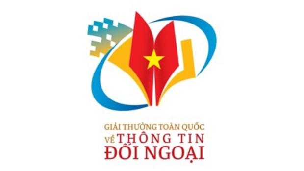 越共中央宣教部发布有关第七次全国对外新闻奖的通知 hinh anh 1