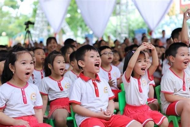 越共中央总书记阮富仲重要文章《社会主义和越南走向社会主义道路的理论与实践若干问题》(全文) hinh anh 5