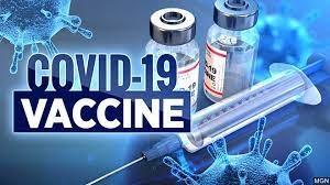 越南新冠疫苗基金会——凝聚同心力量 hinh anh 1