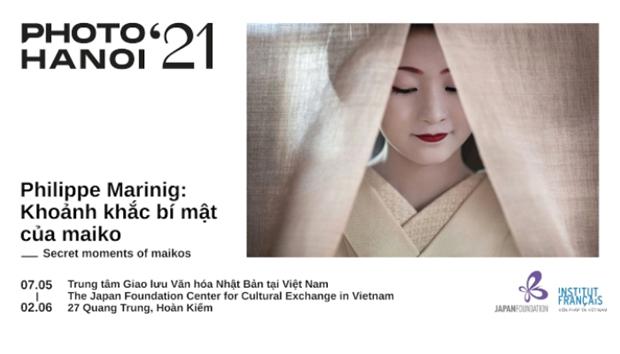 """""""2021年河内图片艺术项目""""项目系列图片展在线开展 hinh anh 1"""
