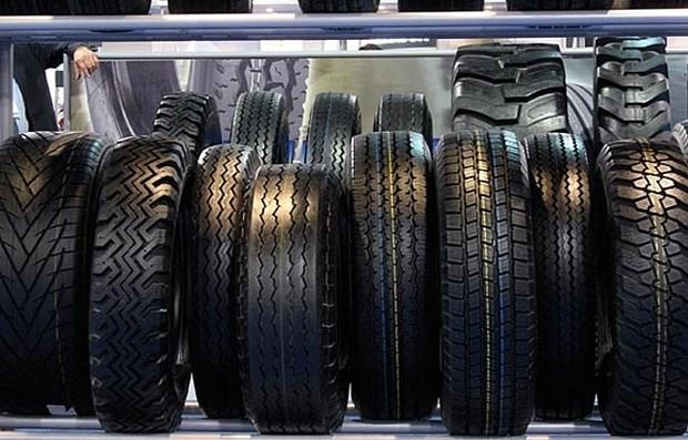 土耳其对原产于越南的自行车、摩托车内外胎启动反倾销日落复审立案调查 工贸部呼吁企业全力配合调查 hinh anh 1