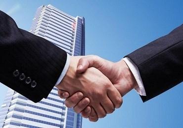 2021年法语经贸与投资促进论坛将于10月在越南举行 hinh anh 1