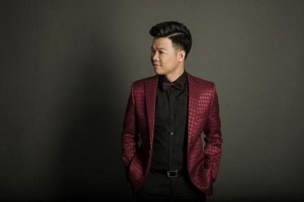 《亲爱的西贡》音乐视频亮相——用音乐谱写感恩之心 hinh anh 1