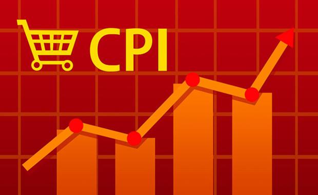 今年上半年柬埔寨通胀率为2.5% hinh anh 1