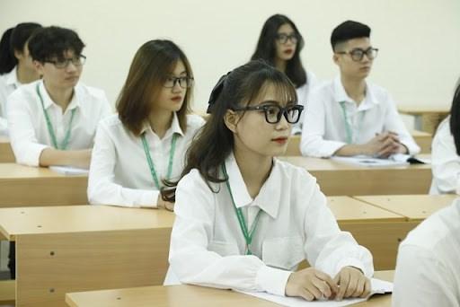 越南两所大学跻身ARWU 2021榜单 hinh anh 1