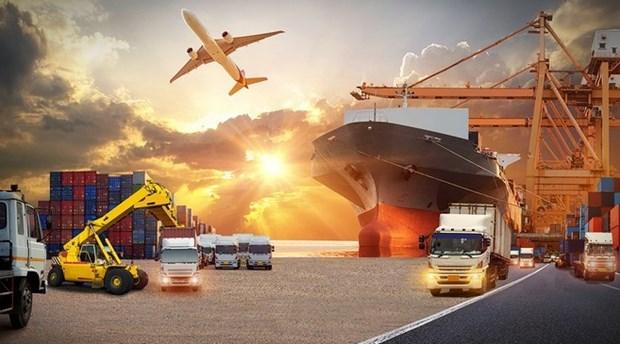 着力促进印度与大公河次区域国家之间的贸易往来 hinh anh 1