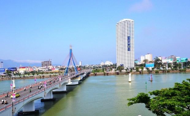 岘港市努力完成2021年公共投资资金到位计划 hinh anh 1