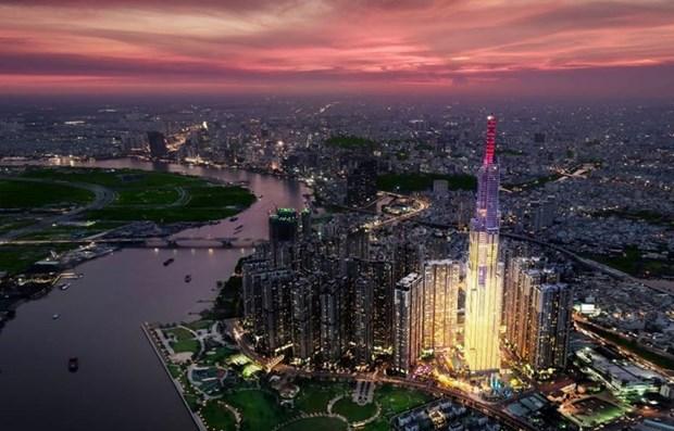 2021年瑞士越南日:越南不可错过的景点 hinh anh 3