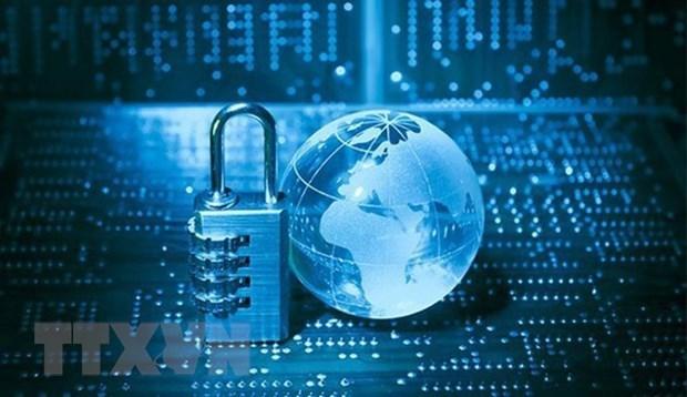 2021年东盟计算机应急响应小组事故演习处理针对企业供应链的攻击 hinh anh 1