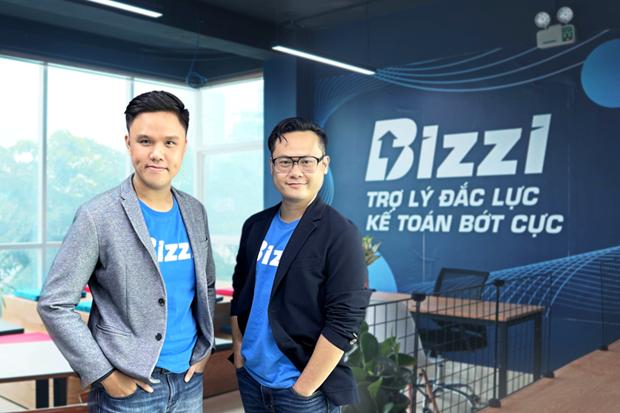 越南人工智能发票处理初创公司融资300万美元 hinh anh 2