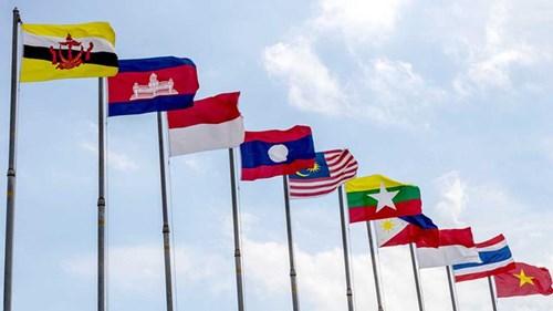 泰国呼吁东盟恢复世贸组织争端解决中的多边机制 hinh anh 1