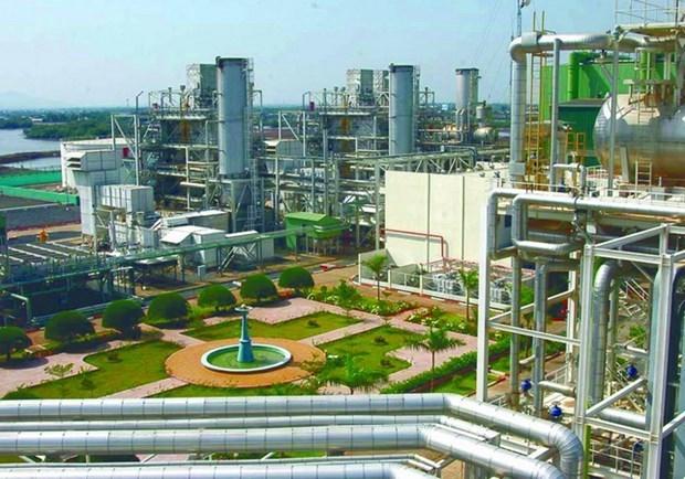 美国和日本助力越南促进共同能源目标的实现 hinh anh 1