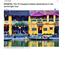 越南会安跻身2019年地球上旅费最便宜的19个度假胜地排行榜