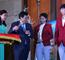 2018年优秀运动员表彰会在河内举行