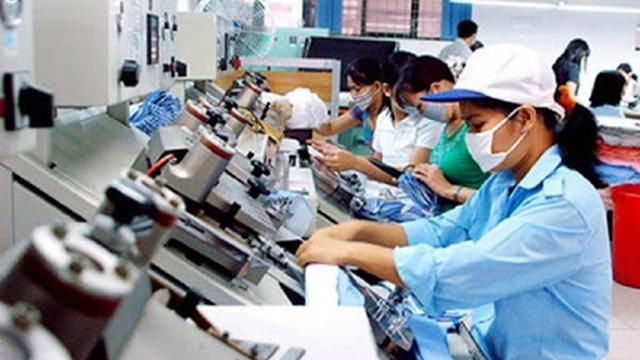 今年前10个月越南吸引外资总额达234.8亿美元| 经济| Vietnam+ (VietnamPlus)